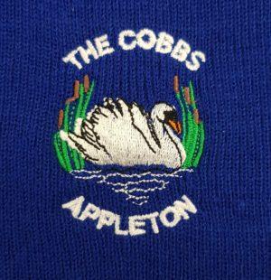 The Cobbs Appleton Primary School