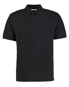 Adults Polos