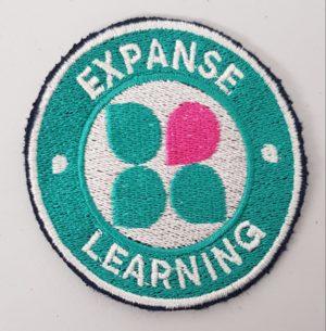 Expanse Learning
